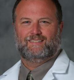 Oral Surgery Specialists - Clinton Township, MI