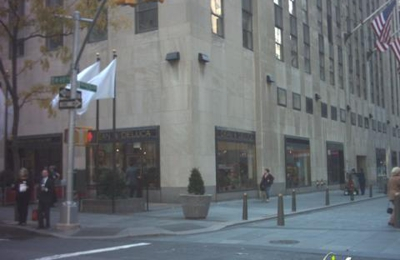 Mcm Funding Corp - New York, NY