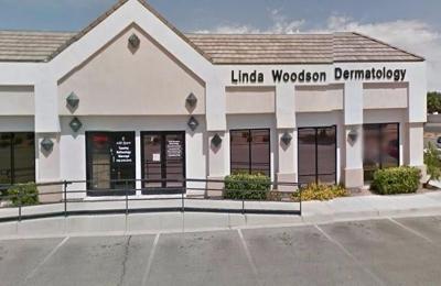 Linda Woodson Dermatology - Henderson, NV