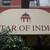 Star Of India Tandoori Restaurant