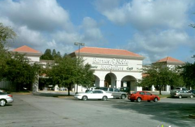 Barnes & Noble Booksellers - Tampa, FL