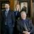 Hoff, Bushaw & Matuszak, LLC.