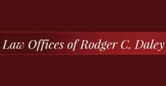 Rodger Daley Law Offices - Denver, CO