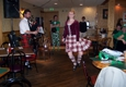 baltimore bagpiper - Parkville, MD