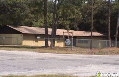 House of Prayer Clg - Orlando, FL
