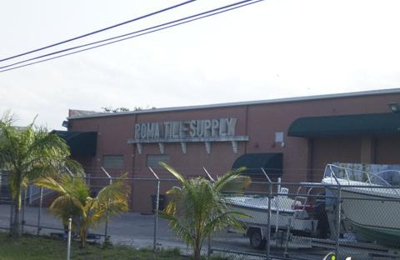 roma tile supply 5711 ne 14th ave fort lauderdale fl 33334 yp com