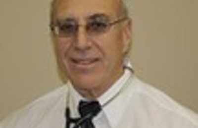 Dr. Arnold A Roth, MD - Rancho Cucamonga, CA