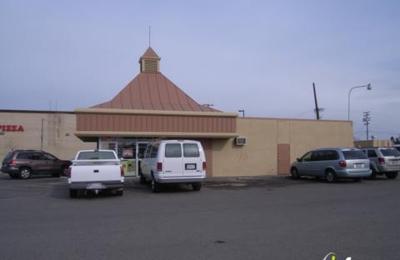 Taqueria Don Pepe - Fresno, CA