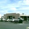 Vegas King Commissary