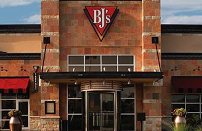 Bj S Restaurants 10750 Stockdale Hwy Bakersfield Ca 93311 Yp Com