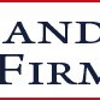 Ragland Law Firm