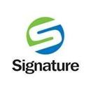 Signature HVAC Inc