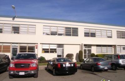 Northern California Volleyball - San Francisco, CA