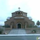 St Paul Orthodox Church