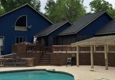 Hyman Builders & Roofing - Abbeville, SC