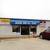 Abilene Rent-All & Sales