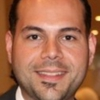 Allstate Insurance Agent: Terry F Beydoun