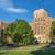 Bethesda Hospital-St. Paul