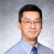 Dr. Jerome Hong, MD - CLOSED