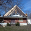 Coltus Roofing & Construction