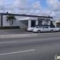 Funerarias Bernardo Garcia - Hialeah, FL