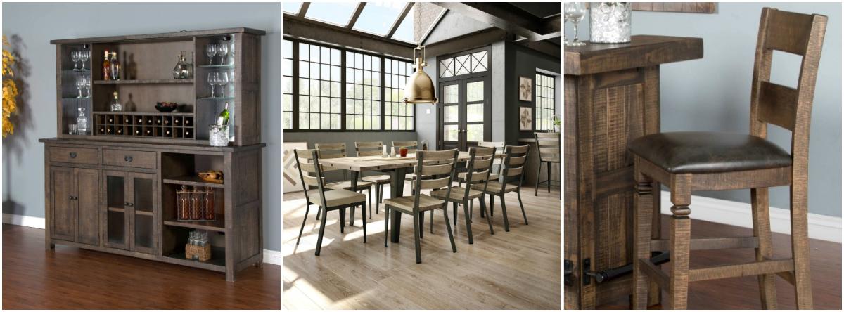 Dining Bar Stools Anaheim Home Design Ideas