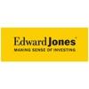 Edward Jones - Financial Advisor: Rich Ebbert