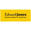 Edward Jones - Financial Advisor: Frank Marchesini