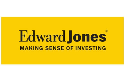 Edward Jones - Financial Advisor: Stephen Jurrissen - Erie, PA