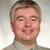 Lippman, Michael R, MD