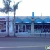 Pacific Beach Loan & Jewelry