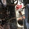 B@B mobile mechanic