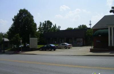 Rolling & Hocevar Inc - Medina, OH