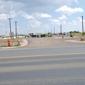 Mesquite Oasis RV Park - Odessa, TX