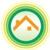 Greenstar Home Services