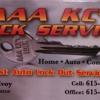 Aaa Kc's Lock Service