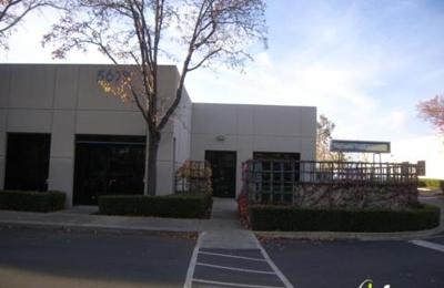 Great Clips - Pleasanton, CA