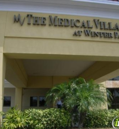 Dr. Karan G Reddy, MD - Winter Park, FL