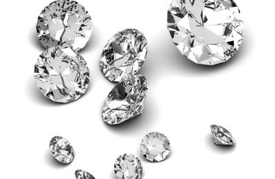 Diamond Ins Agency Inc - Hialeah, FL. CALL FREE QUOTES !!!