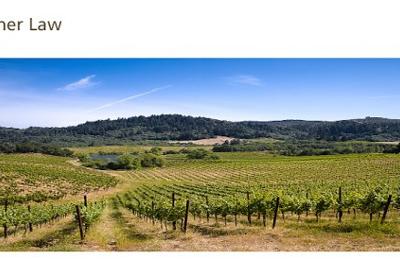 Challoner Law - Santa Rosa, CA
