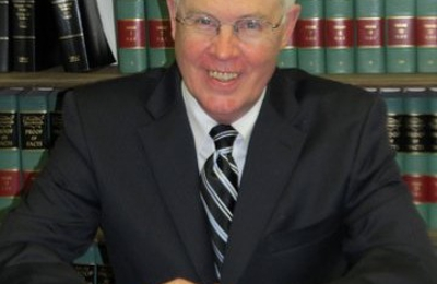 Tom Cain, Attorney at Law, P.C. - Lawrenceville, GA