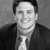 Edward Jones - Financial Advisor: Robert L Silvestri III