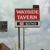Wayside Tavern