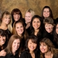 Excellence In Dentistry - Dr. Kirk Johnson & Dr. Kendall Skinner - Anchorage, AK