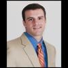 Ryan Walker - State Farm Insurance Agent
