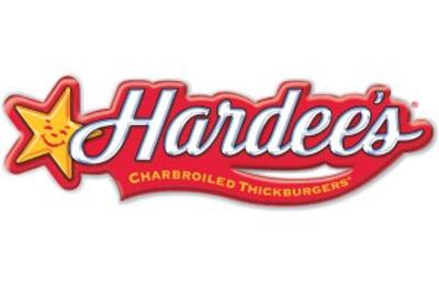 Hardee's - Seville, OH