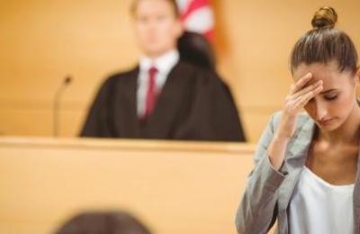 Aguero Dorothea G - Anchorage, AK