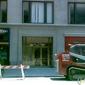 Slade Architecture - New York, NY