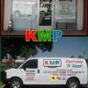 Kmp Electronics