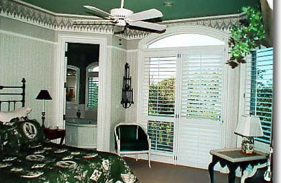Carrillo Cornices  Window Coverings - Palmetto Bay, FL